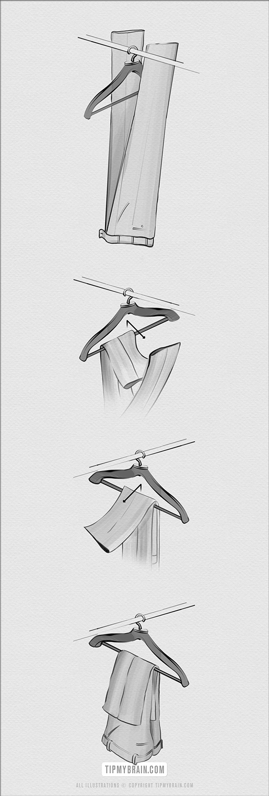 savila row fold